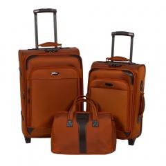 Франческо молинари официальный сайт чемоданы рюкзаки из кожизам