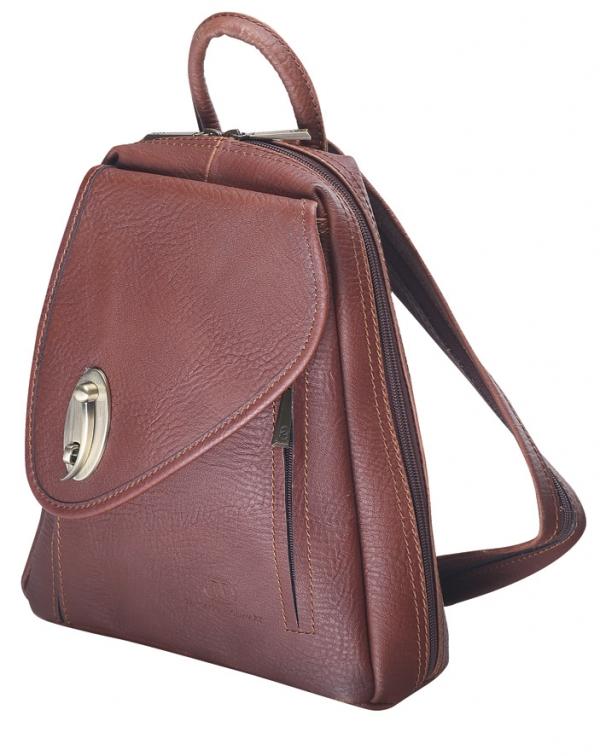 Женские рюкзаки francesco molinary брендовые школьные рюкзаки для подростков