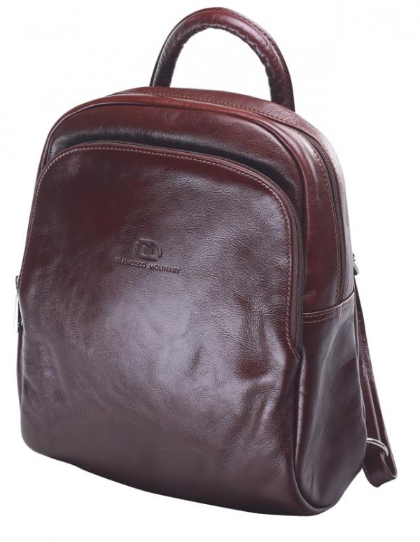 Рюкзак francesco molinary купить рюкзак для сайги 12