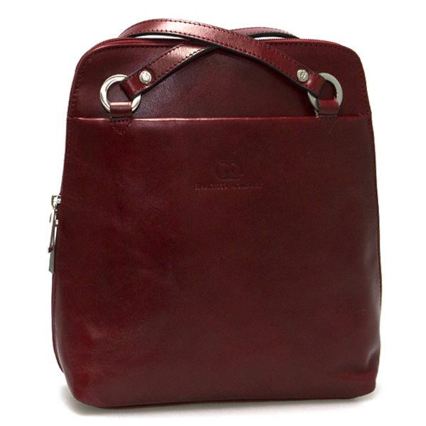 Франческо молинари сумка рюкзак рюкзаки дошкольные для девочек купить