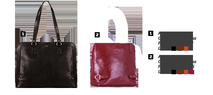 36c436a52427 Все коллекции бренда создаются в соответствии с ведущими модными  тенденциями, не пренебрегая удобством и практичностью. Женские сумки от  бренда Francesco ...